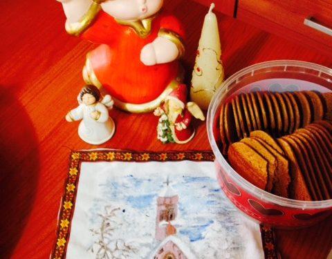 Regali fai da te di Natale, semplici ed economici