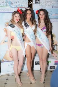 Miss Primavera Miss Stella del Mare best star ph denis j axl fotografo delle miss-8642