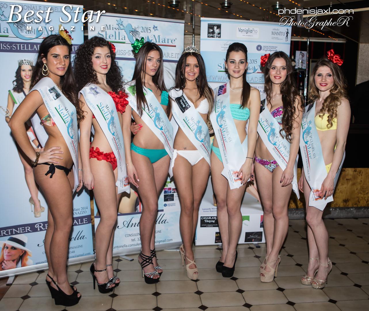 Miss Primavera best star ph denis j axl fotografo delle miss-8633