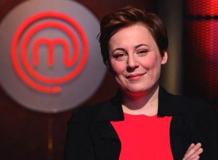 Il  Premio Grado Isola delle donne alla chef Antonia Klugmann