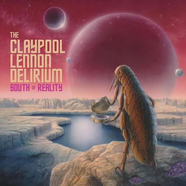 The Claypool Lennon Delirium il singolo in anteprima